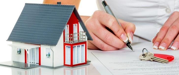 mortgage-lender-1