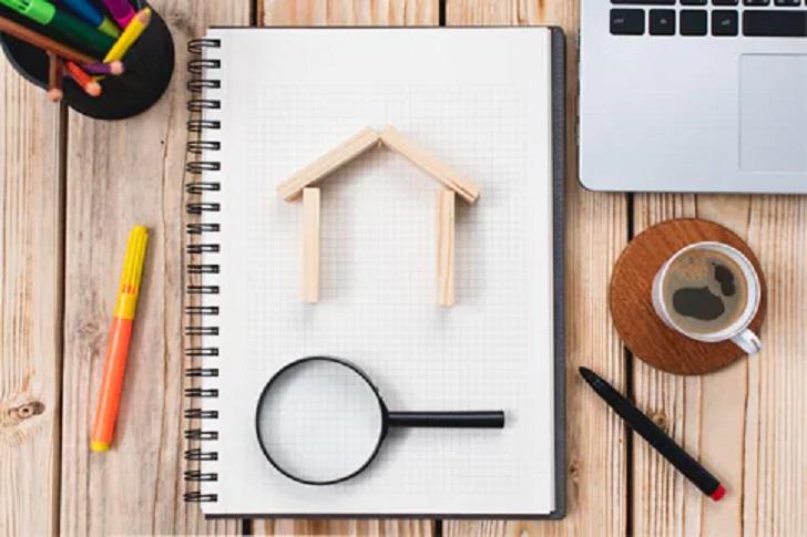 mortgage-lender-2