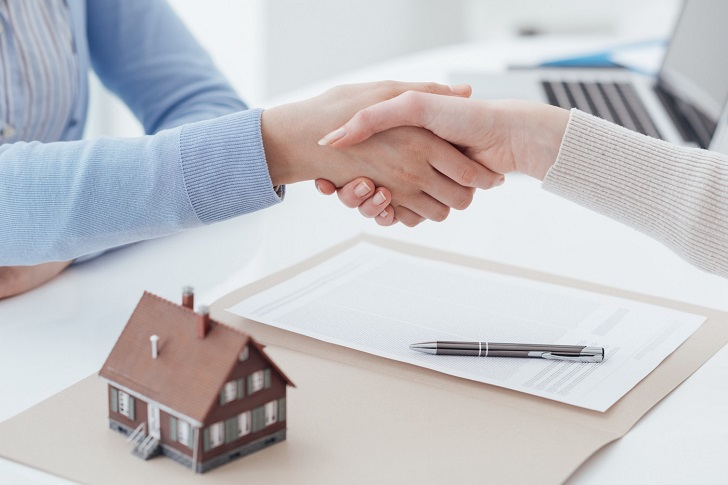 mortgage-lender-3