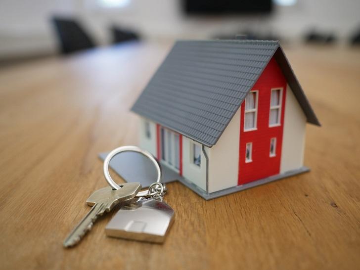 mortgage-reconsider-1