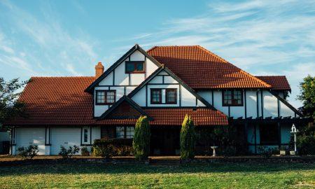 new-home-loan-4