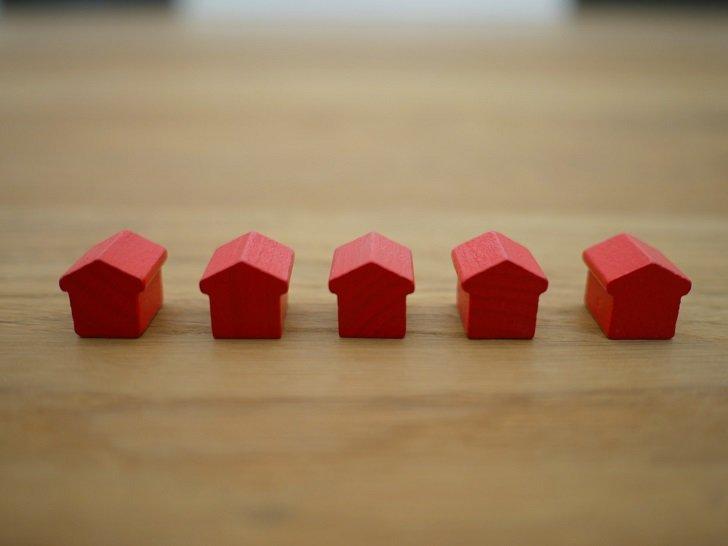 question-mortgage-broker-2