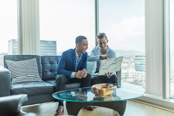 question-mortgage-broker-3