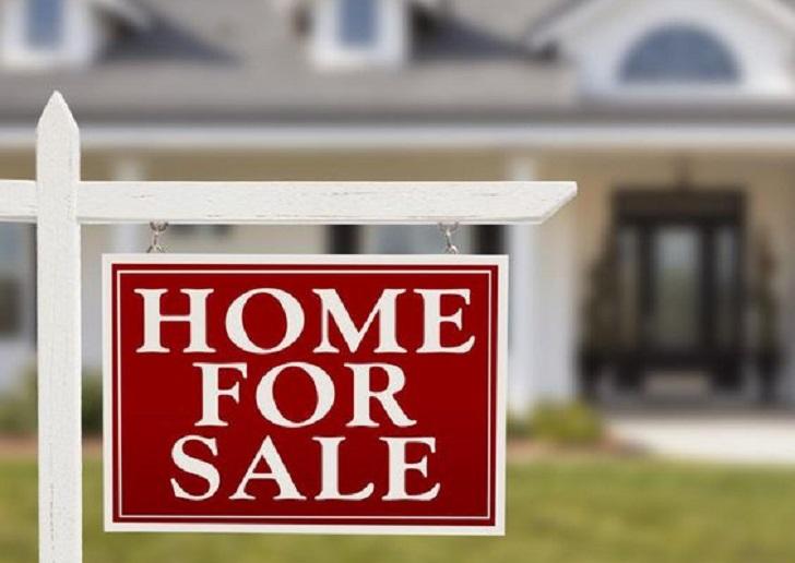 real-estate-online-2