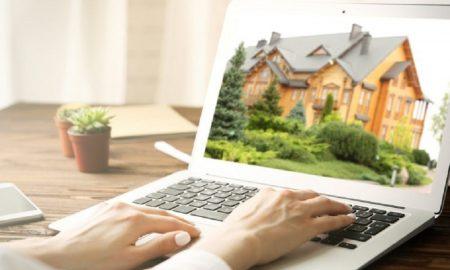 real-estate-online-4