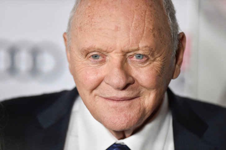 anthony-hopkins-3