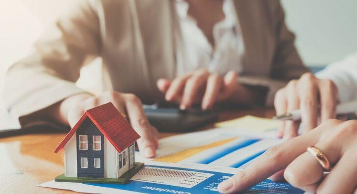 mortgage-refinance-1