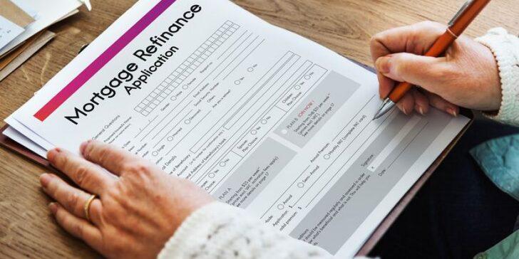 mortgage-refinance-2