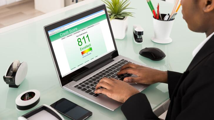 mortgage-refinance-3