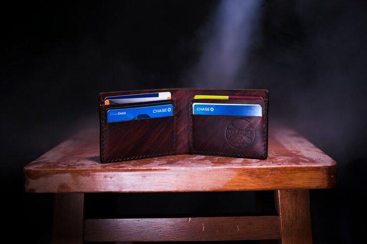 debt-manage-2