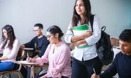 student-budgeting-4
