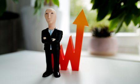 dividend-stocks-4