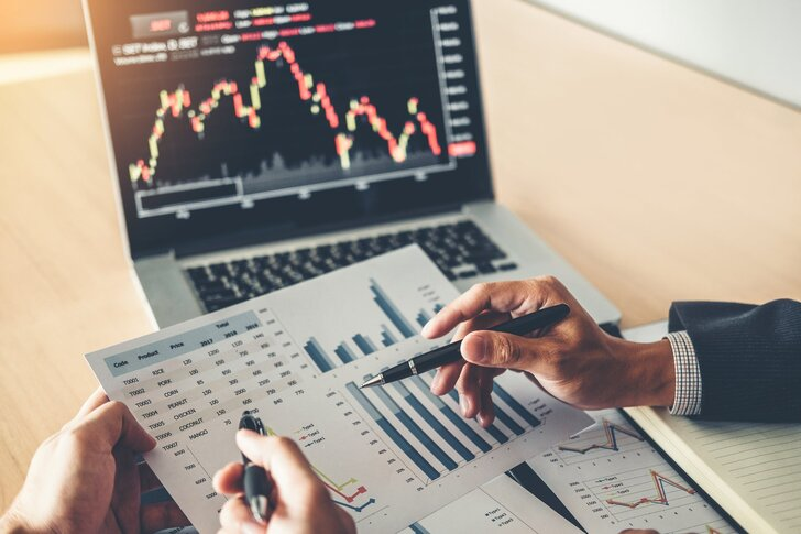 smart-investing-3