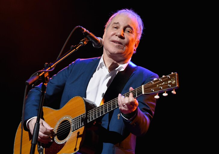 paul-simon-1