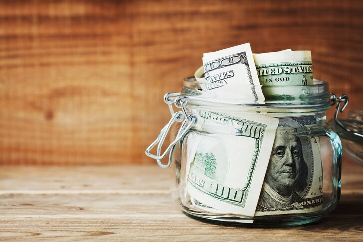 saving-retirement-1