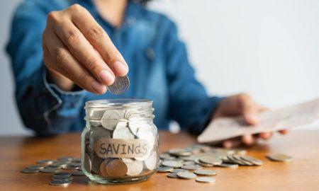 saving-retirement-4