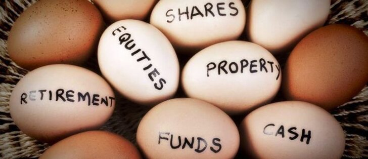 smart-investments-2