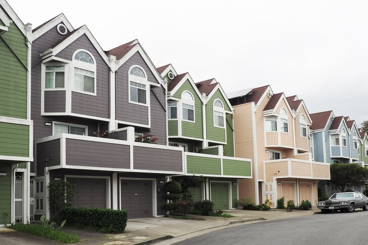 housing-boom-3