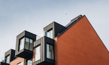 housing-boom-4